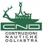 LogoCNO